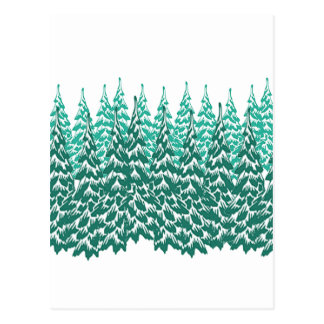 Winter Haven Postcard