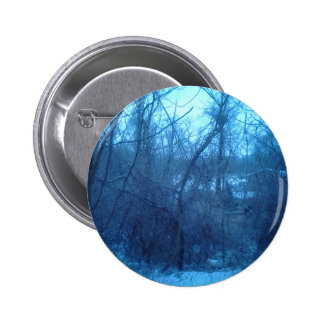 Winter In The Forest Products Button