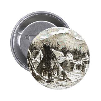 winter_Indian_village Button