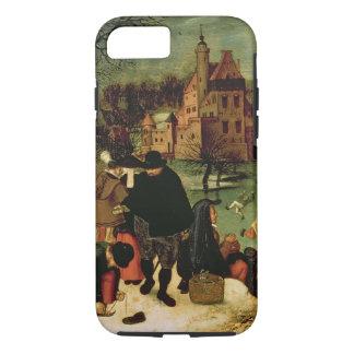 Winter iPhone 8/7 Case