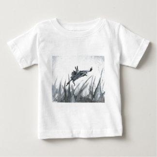 Winter is Coming.jpg Baby T-Shirt
