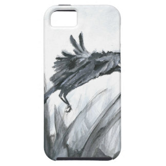 Winter is Coming.jpg iPhone 5 Case
