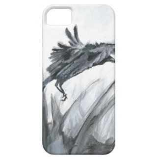 Winter is Coming.jpg iPhone 5 Covers