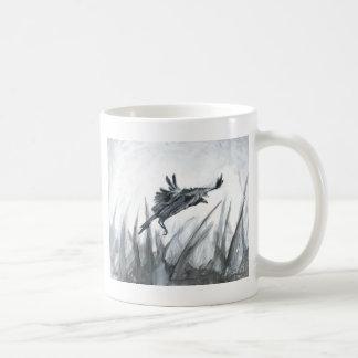 Winter is Coming.jpg Coffee Mug