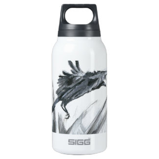 Winter is Coming.jpg SIGG Thermo 0.3L Insulated Bottle