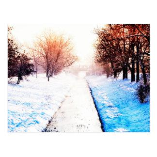 winter.jpg postcard