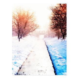 winter.jpg post card
