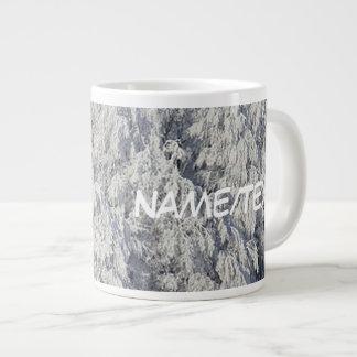 winter landscape 03.jpg 20 oz large ceramic coffee mug