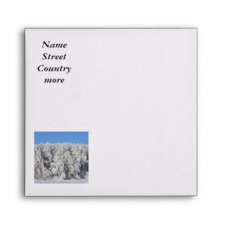winter landscape 03.jpg envelope
