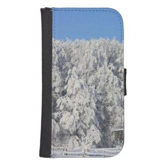 winter landscape 03.jpg galaxy s4 wallet
