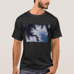 Winter Leaf T-Shirt