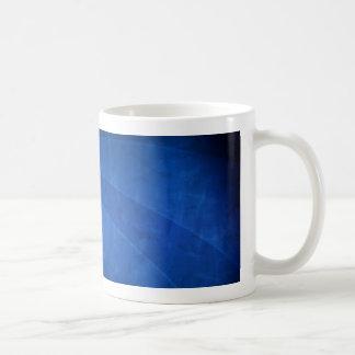 Winter Moon ( Santa Was Here) Classic White Coffee Mug