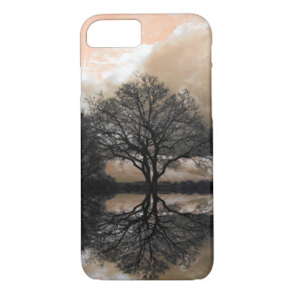 Winter Morning iPhone 7 Case