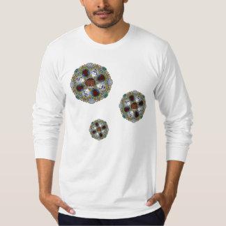 Winter Nouveau Men's Light Shirt