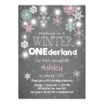 winter onederland, onederland birthday, onederland