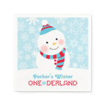 boy, party, theme, birthday, winter, onederland,