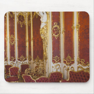 Winter Palace, Hermitage Museum, interior 2 Mouse Pad