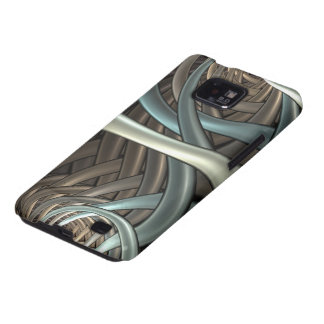 Winter play Case-Mate Case Galaxy SII Covers