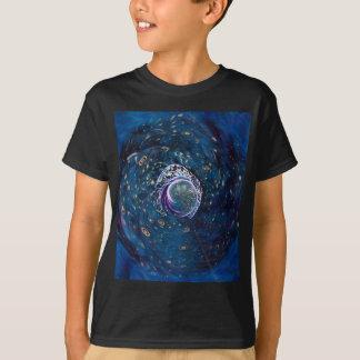 Winter Portal T-Shirt