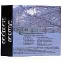 Winter Recipes Avery Binder