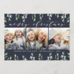 """Winter Sage 