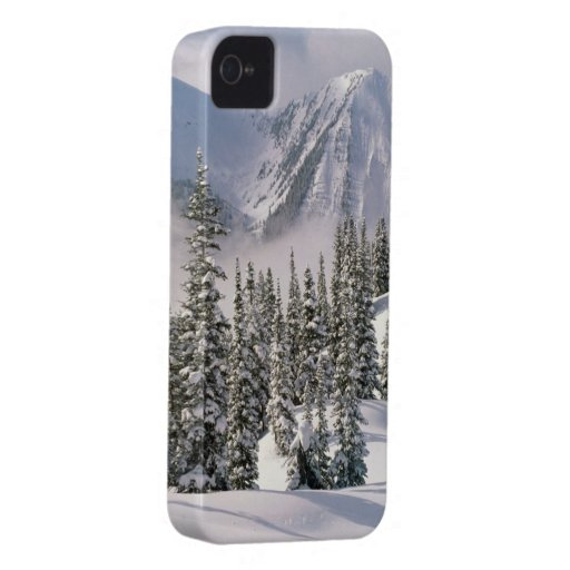 winter-scenes-66 Case-Mate iPhone 4 protector