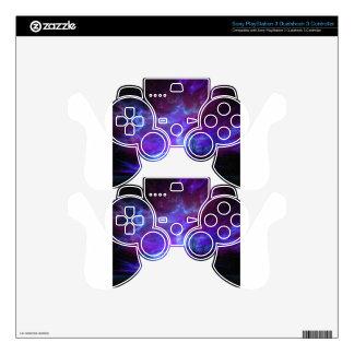 WINTER SKELETONS.jpg Skin For PS3 Controller