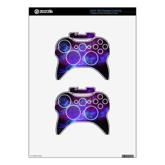 WINTER SKELETONS.jpg Xbox 360 Controller Skin