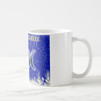 Winter Solstice 1 Mug