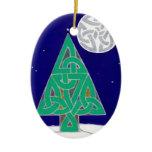 Winter Solstice 2010 ornament