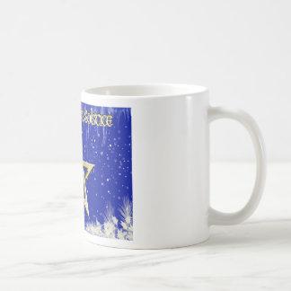 Winter Solstice 2 Mug