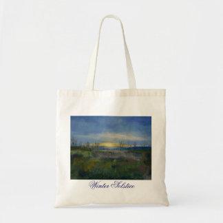 Winter Solstice Bag