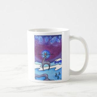 Winter Solstice Mug