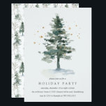 """Winter Splendor 