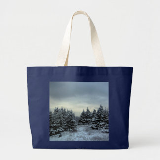 Winter Storm Bag