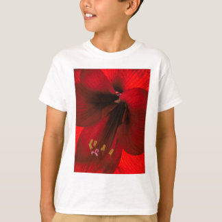 Winter Sunshine T-Shirt