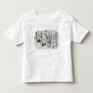 Winter Tale, 1913 T-shirt