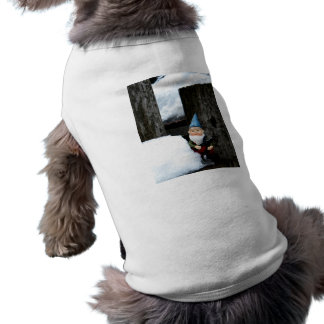 Winter Todd T-Shirt