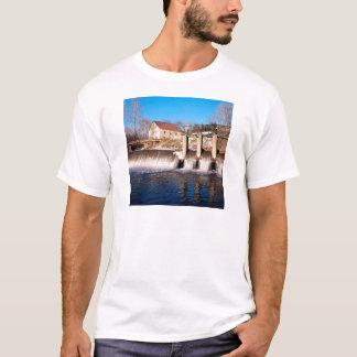 Winter Tranquillity T-Shirt