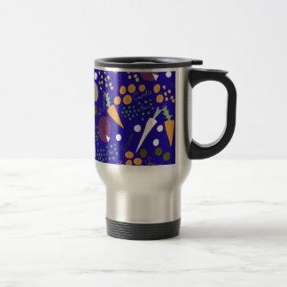 winter veg travel mug