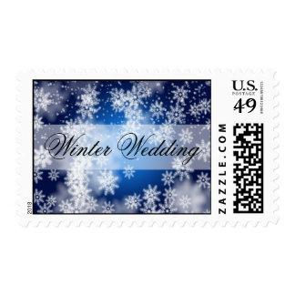 winter_wedding_b estampillas