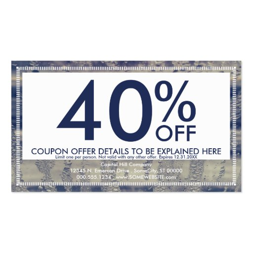 Zazzle business cards coupon code 10 year treasury bond coupon rate save online with zazzle coupons find zazzle coupon code promo code and free shipping code for october 2017 and avail huge discounts reheart Image collections