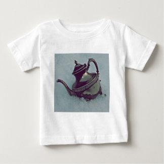 Winter Wonderland Baby T-Shirt