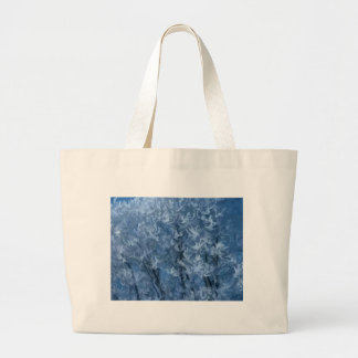 Winter Wonderland Tote Bags