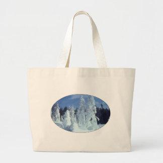 Winter Wonderland Bags