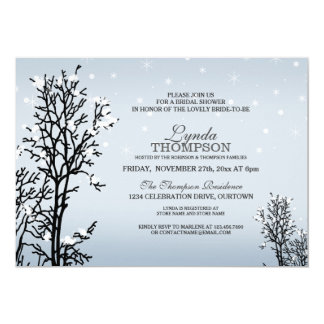 winter_wonderland_bridal_shower_invitation r3d09949e6d7e48b4bd56aadf3bb30027_zkrqe_324?rlvnet=1 winter bridal shower invitations & announcements zazzle,Winter Wonderland Bridal Shower Invitations