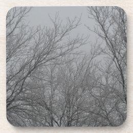 Winter Wonderland Coasters