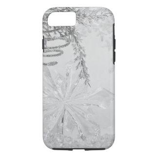 """Winter Wonderland"" series v iPhone 7 Case"