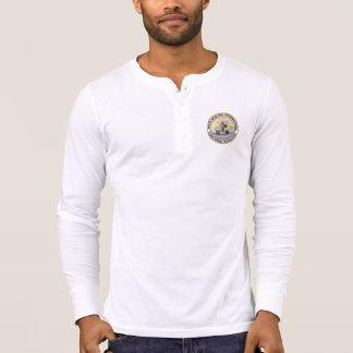 Winter Wonderland T.T. T-Shirt
