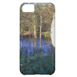 Winter Woodland iPhone 5C Cover